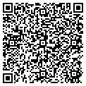 QR code with Naples Truck Accessories contacts