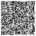 QR code with Management Recruiters Of Tampa contacts