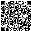 QR code with Don's Boat Sales contacts