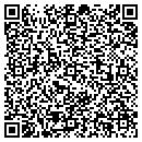 QR code with ASG Administrative Consulting contacts