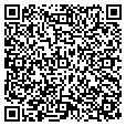 QR code with Tanktek Inc contacts