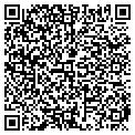 QR code with Evolved Devices LLC contacts