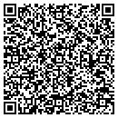 QR code with Peoples Choice Mortgage Flo contacts