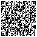 QR code with Textbook Plus Inc contacts