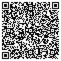 QR code with Sun Shine Cosmetics contacts