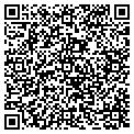 QR code with Dwight Darby & Co contacts