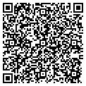 QR code with Lawson Dental Laboratory contacts
