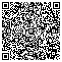 QR code with Collins Special Optical contacts