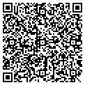 QR code with Guthries of Tallahassee contacts