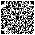 QR code with Mel's Cleaning Service contacts