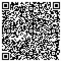 QR code with Jago Marine Cabinetry Inc contacts