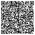 QR code with Robelen & Assoc Inc contacts