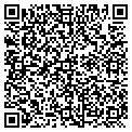 QR code with Keeton Painting LLC contacts