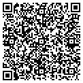 QR code with MI World Supplies contacts