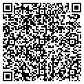 QR code with Steve B Dolchin PA contacts
