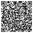 QR code with Signal Commercial Corp contacts