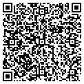 QR code with Rubber Dub Dub Inc contacts