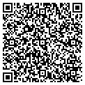 QR code with Knight Center Apartments contacts