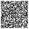 QR code with Captain Stlin Everglades Tours contacts