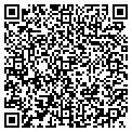 QR code with Honey Baked Ham Co contacts
