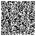 QR code with Naples Mitsubishi contacts