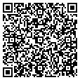 QR code with A-1 Cutting Edge Inc contacts