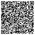 QR code with Florida Marlins-Player Develop contacts