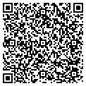 QR code with Meccapro Sports Management PA contacts