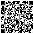 QR code with Gibson Auto Center contacts