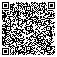 QR code with Ciao Restaurant contacts