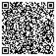 QR code with E Jig Assoc contacts