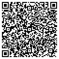 QR code with Jensen Appraisals Inc contacts
