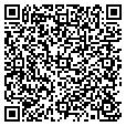 QR code with Blair T Jackson contacts