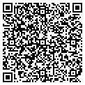 QR code with Brads Snack Bar Inc contacts