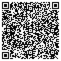 QR code with Earle Borman Enterprise contacts