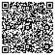 QR code with Hang K Eng contacts