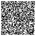QR code with Harvest Christian Center contacts