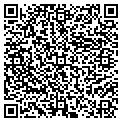 QR code with Ken Cunningham Inc contacts