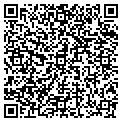 QR code with Fleetwood Homes contacts
