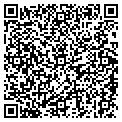 QR code with Ww Motors Inc contacts