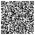 QR code with Golf Courses contacts