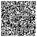 QR code with Touch Of Class Carpets contacts