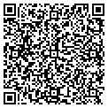 QR code with Charette Home Improvement contacts