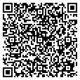 QR code with Papa Diner contacts
