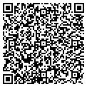 QR code with Lejan Investments Inc contacts