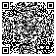 QR code with Global Trading contacts