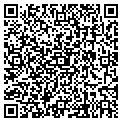 QR code with Paul S Dasher MD PA contacts