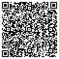 QR code with U S Mortgage contacts