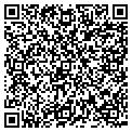 QR code with Brooks Mutual Beauty Shop contacts