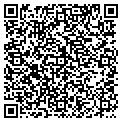QR code with Cypress Village Condominiums contacts
